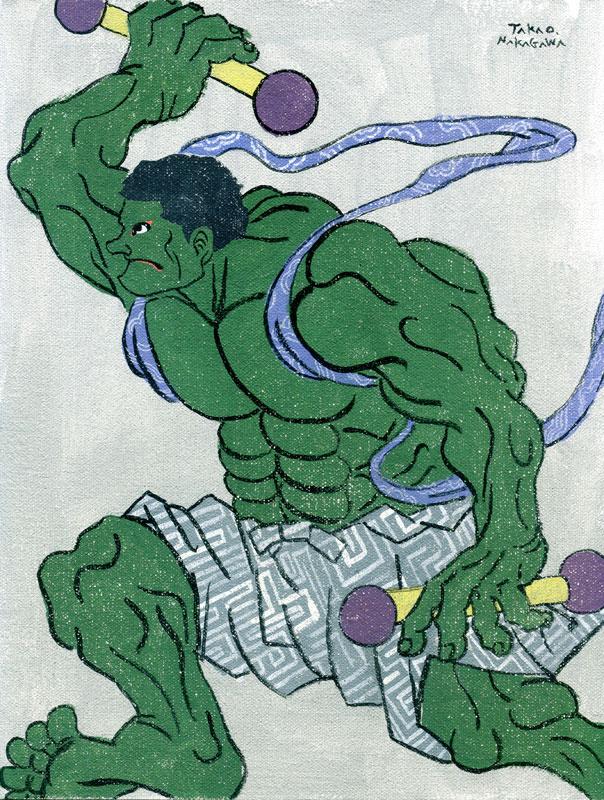 persos-ukiyo-e-hulk