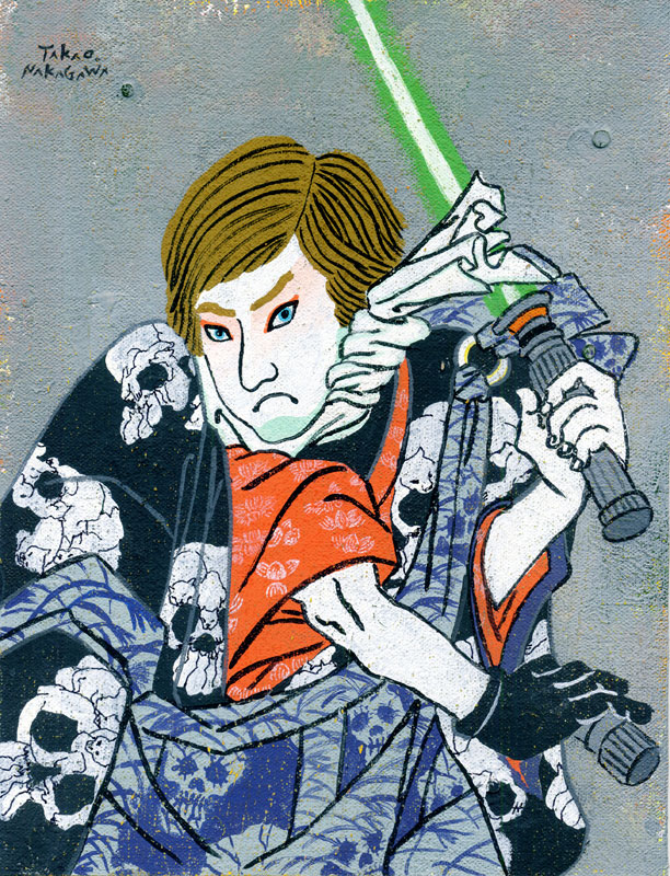persos-ukiyo-e-luke-skywalker