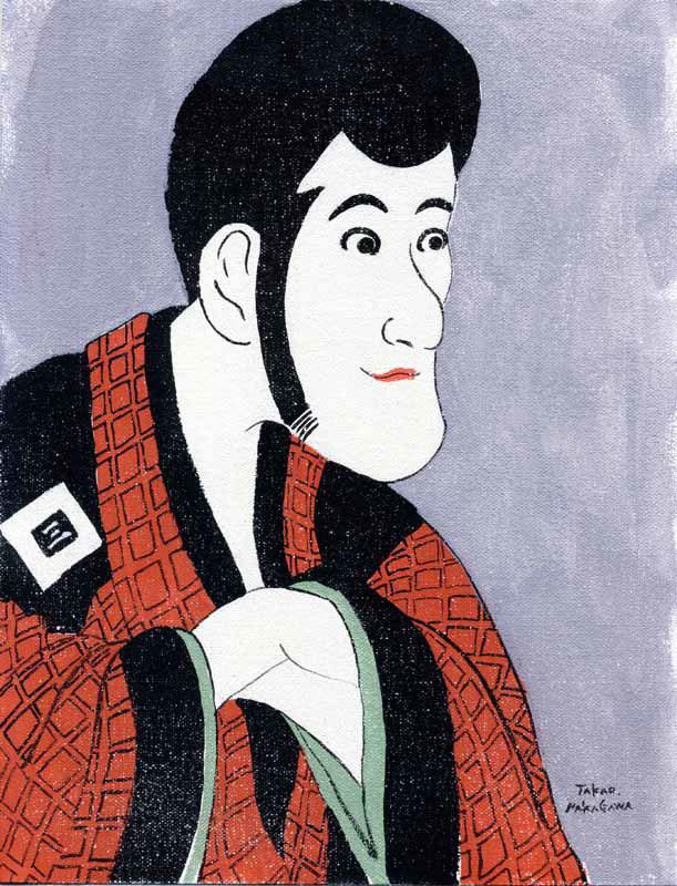 persos-ukiyo-e-lupin
