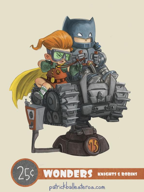 petites-voitures-batman