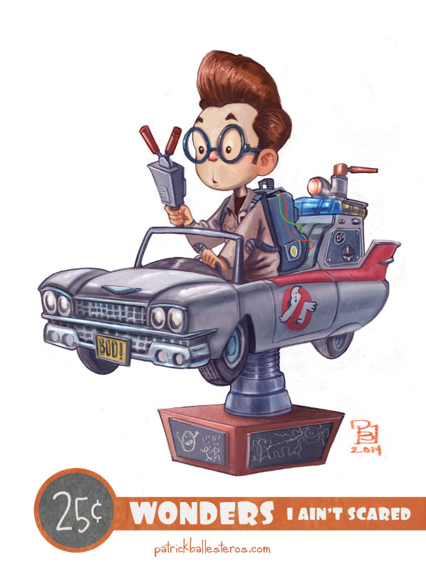 petites-voitures-ghostbusters