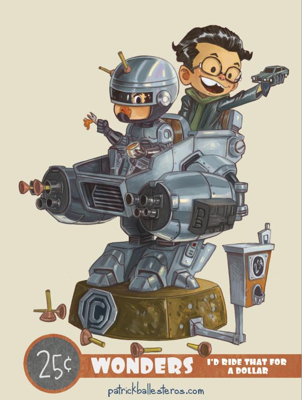 petites-voitures-robocop