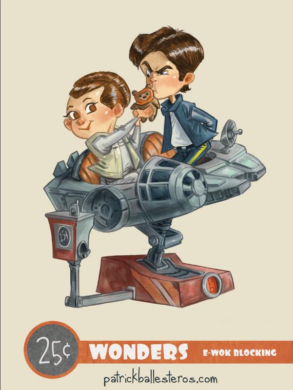 petites-voitures-star-wars-2
