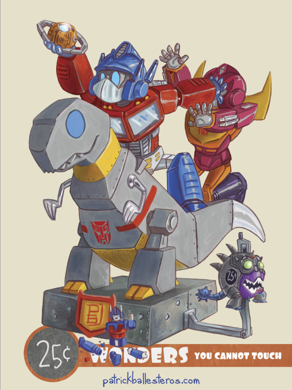 petites-voitures-transformers