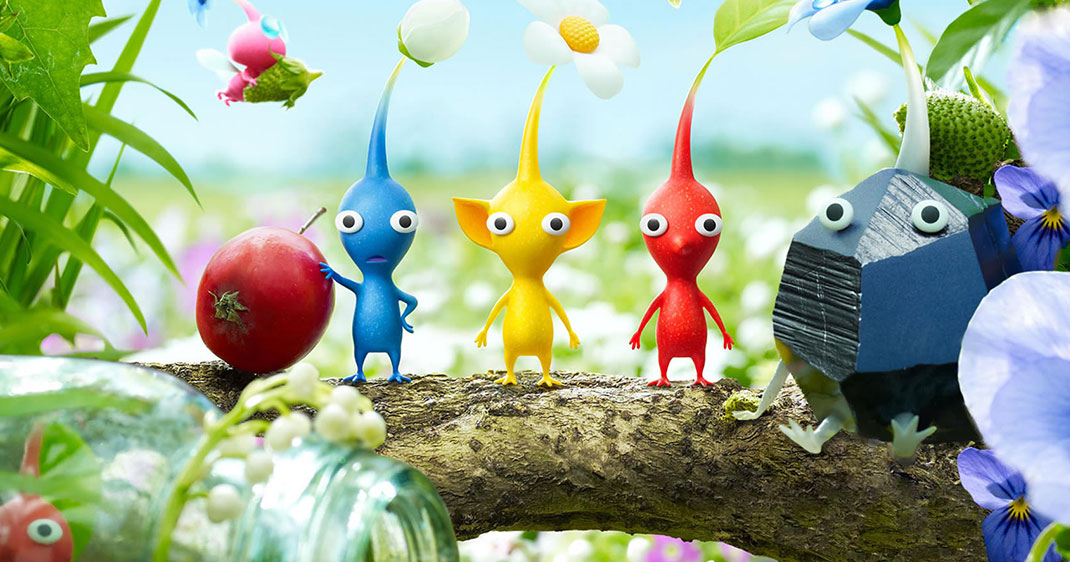 pikmin-une