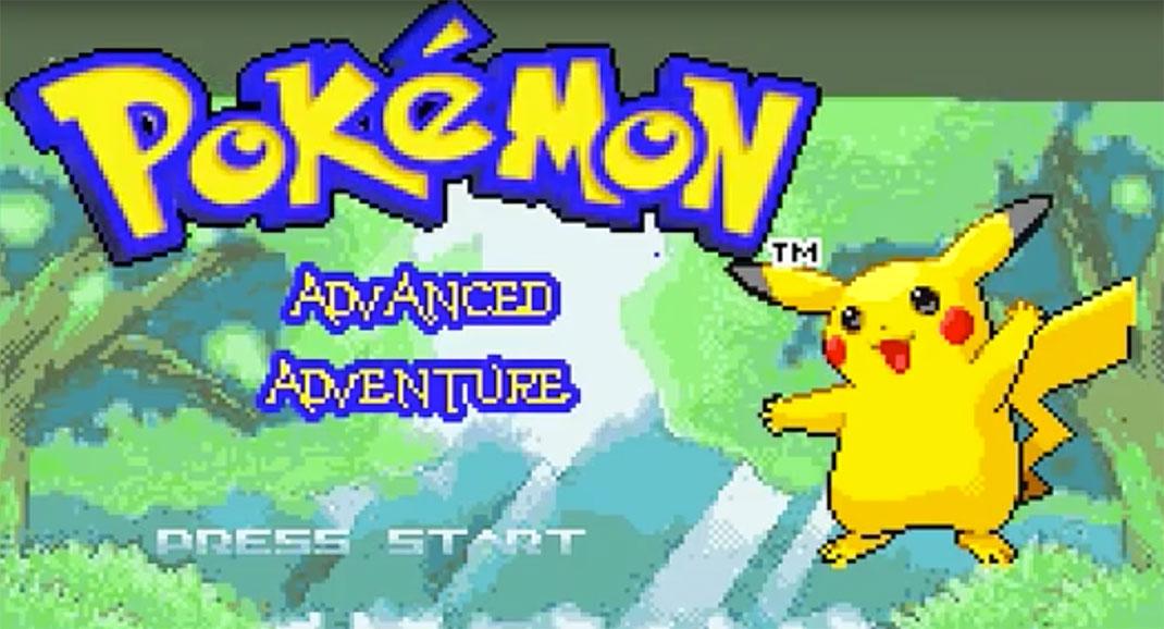 pokemon-advanced-adventure