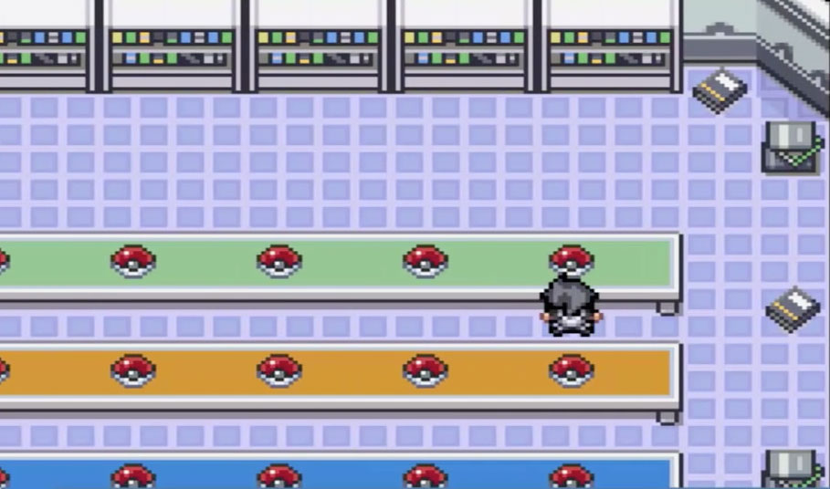 pokemon-reborn-jeu