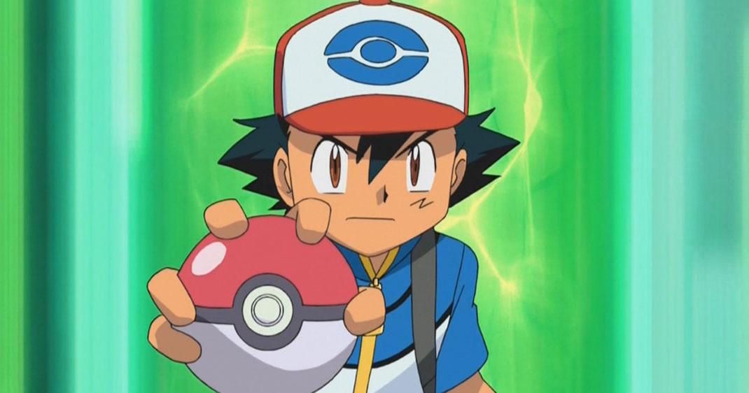 pokemon-sacha