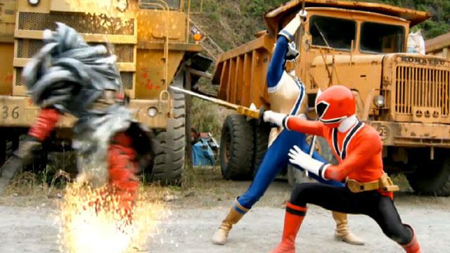 power-rangers-combat