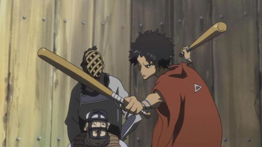 samurai-champloo-baseball