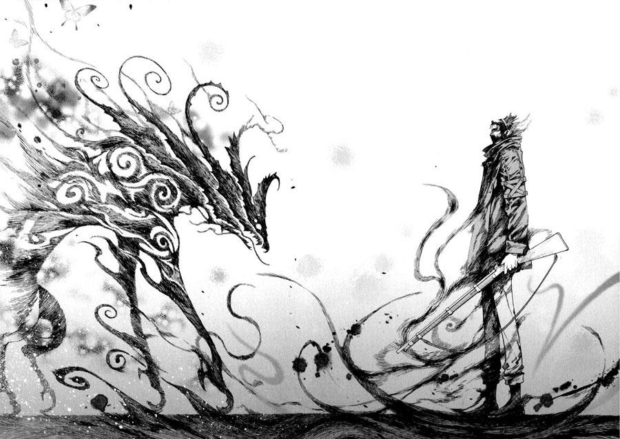 shin-angyo-onshi-esprit-2