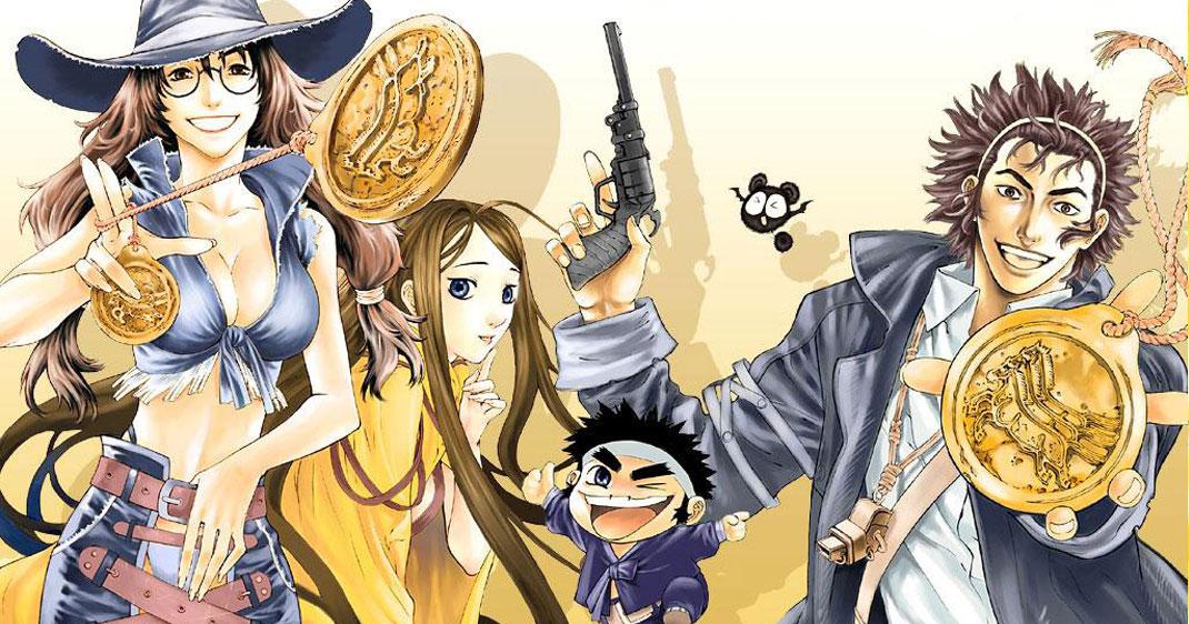 shin-angyo-onshi-une-3