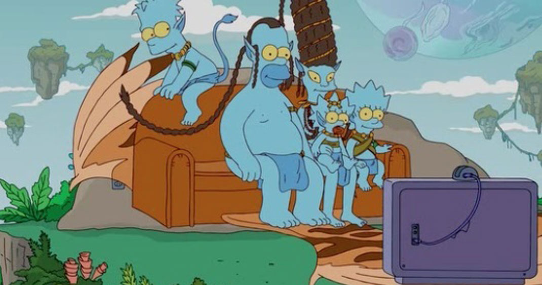 simpson-couch-gag-une