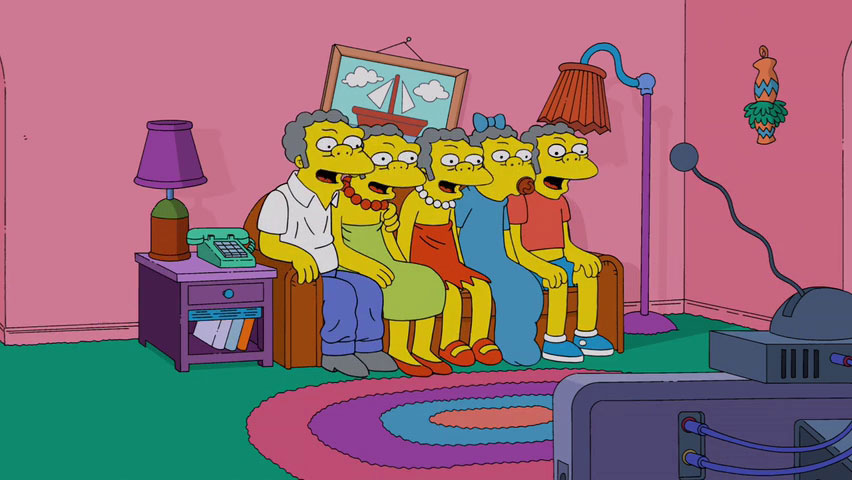 simpson-couch-gag