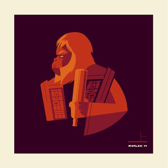 singe-doctor