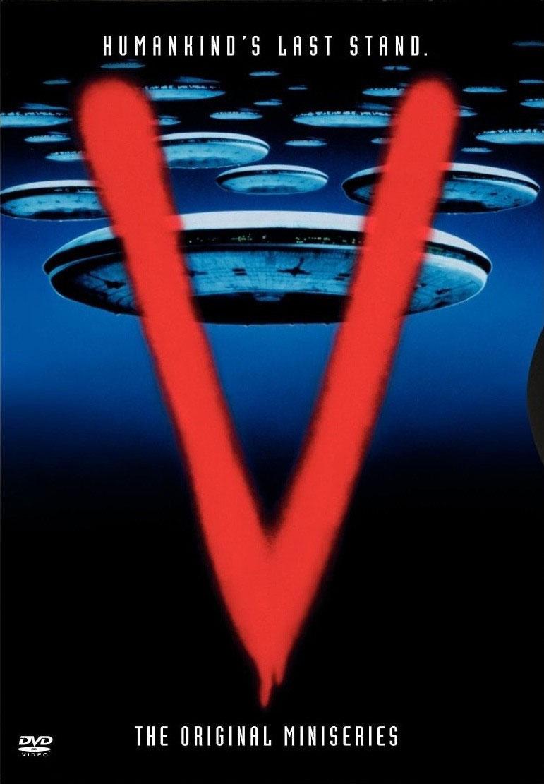 v-poster