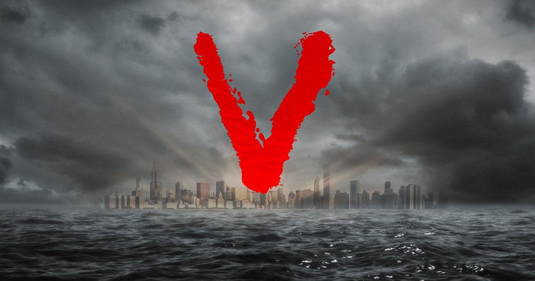 v-serie-abc