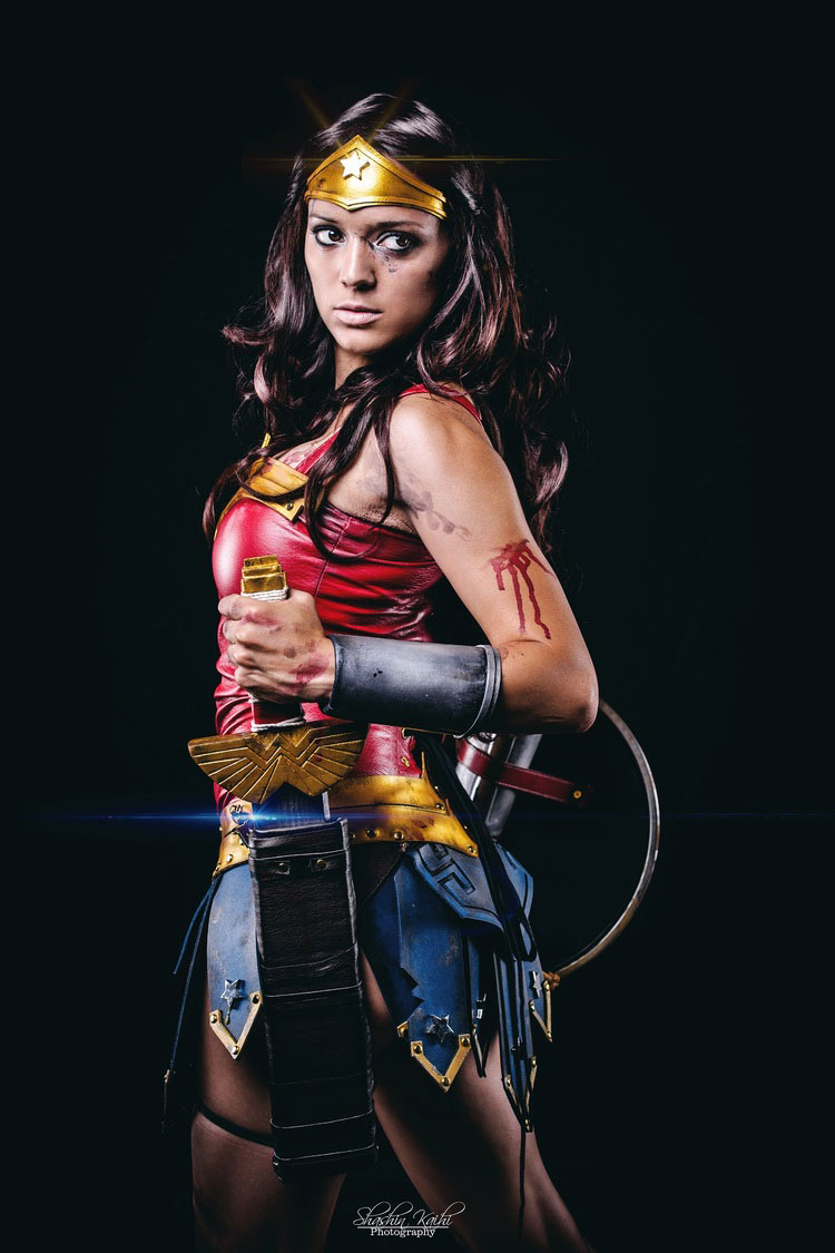 wonder-woman-Illyne