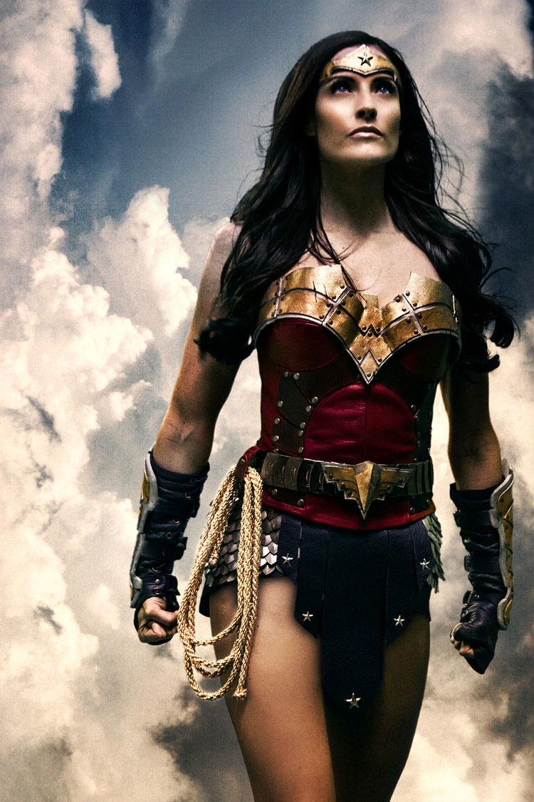 wonder-woman-Rileah-Vanderbilt
