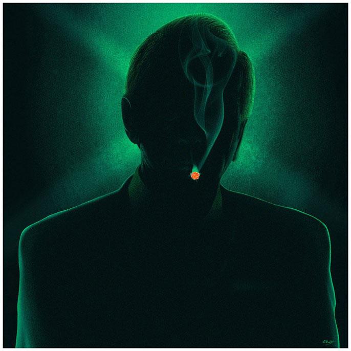x-files-cigarette