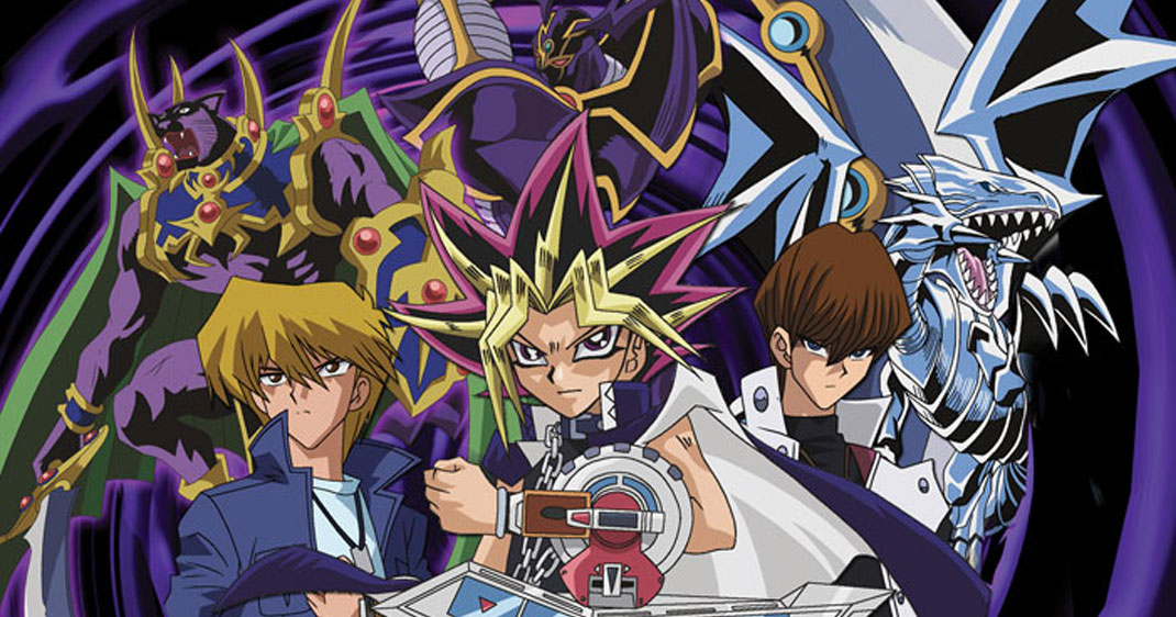 yu-gi-oh-une