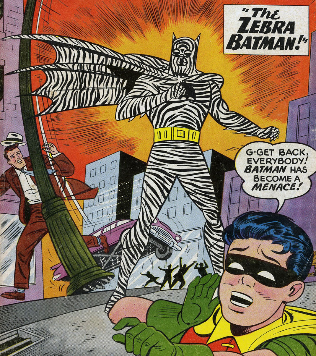 zebra-batman