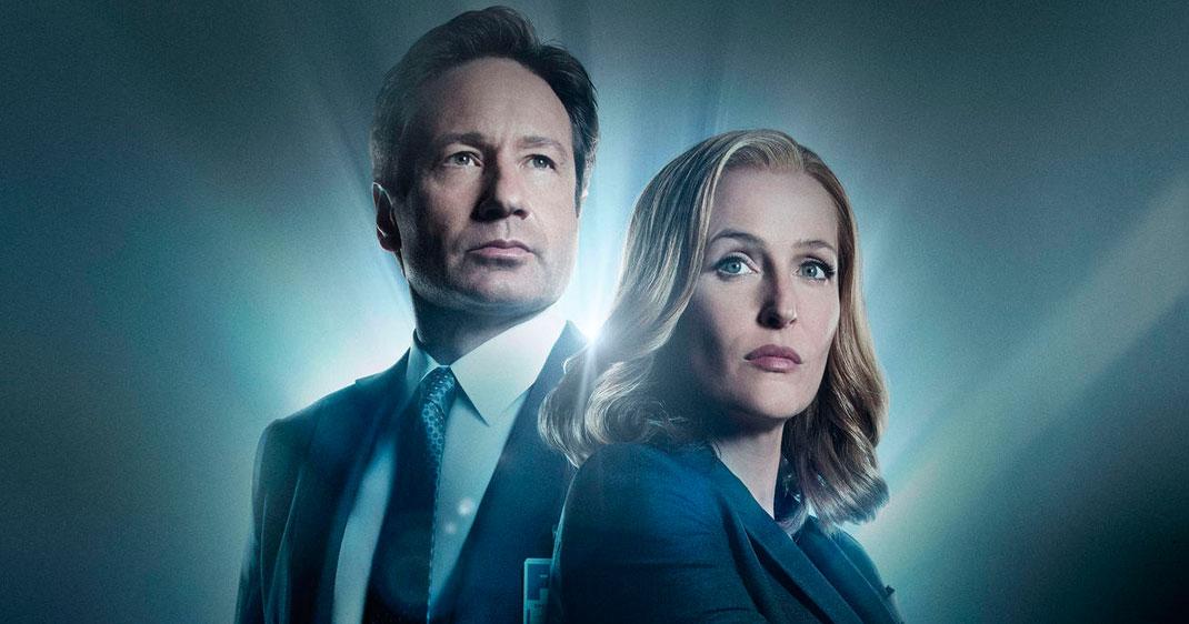 X-Files-Une