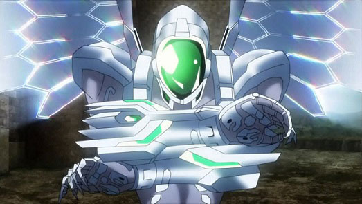 accel-world-silver-crow