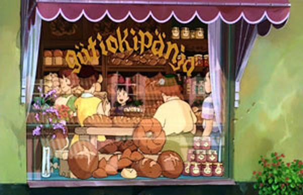 anecdotes-kiki-boulangerie