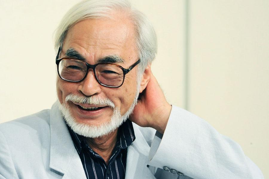 anecdotes-kiki-miyazaki
