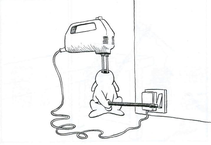 bunny-suicide-essais