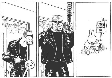 bunny-suicides-terminator