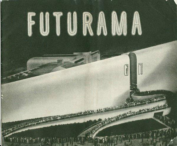 futurama-exposition