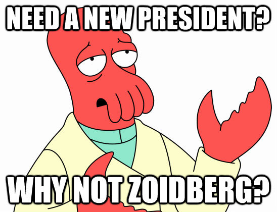 futurama-meme-zoidberg