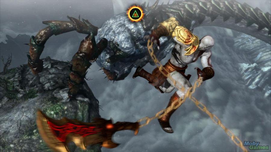 god-of-war-qte
