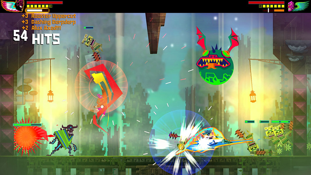 guacamelee-screen