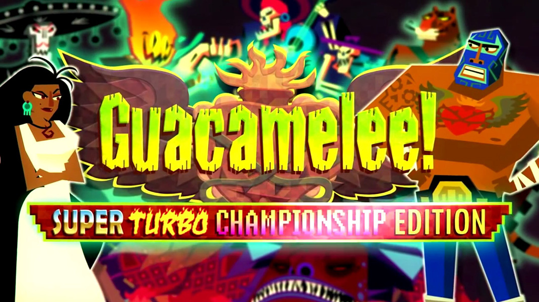 guacamelee-turbo
