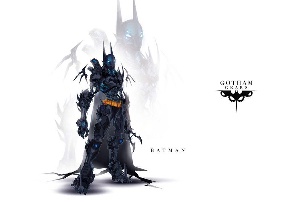 justin-currie-batman