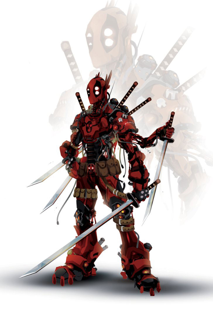 justin-currie-deadpool