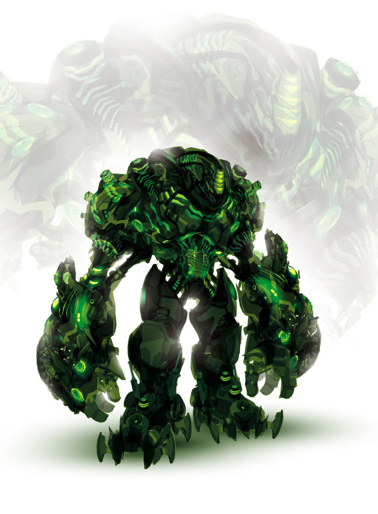 justin-currie-hulk