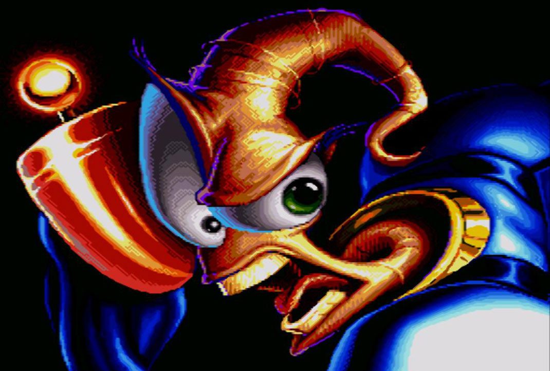 jv-earthworm-jim