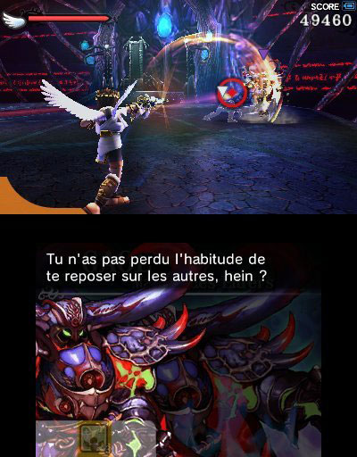 kid-icarus-3DS