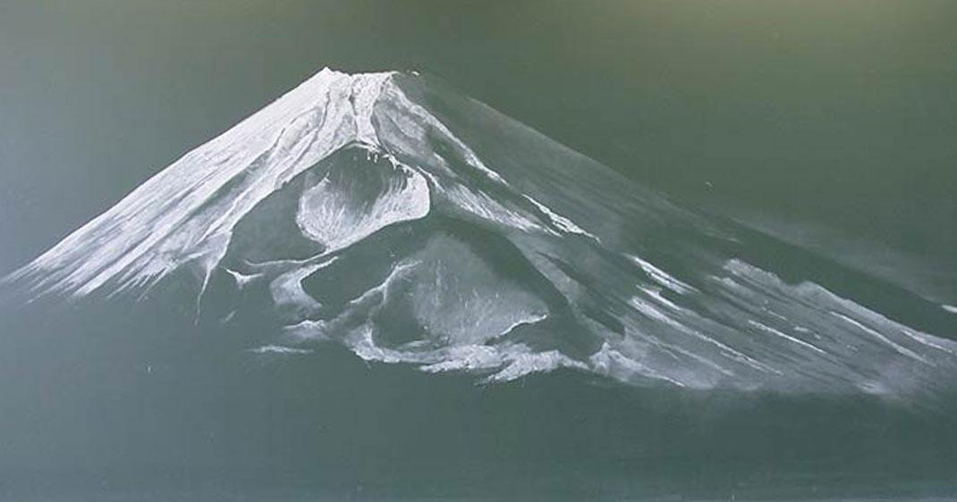 kokuban-art