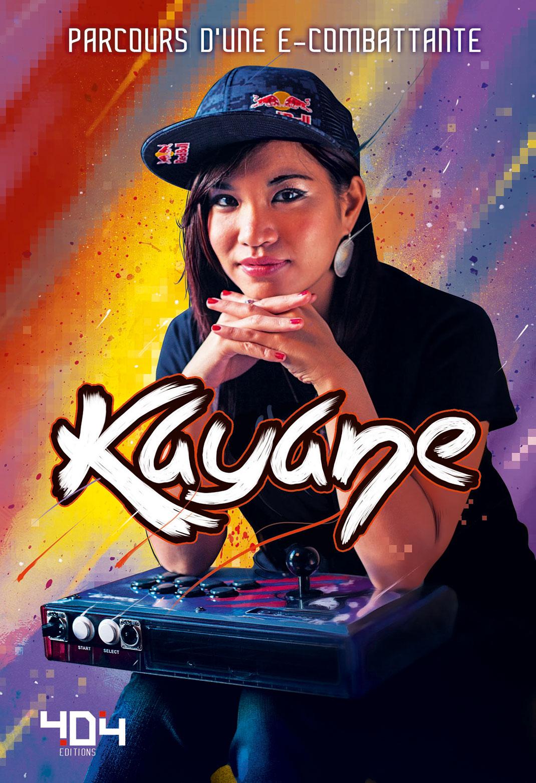 ls-kayane-couv