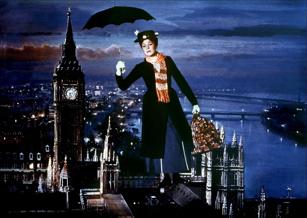 marie-Poppins-londres
