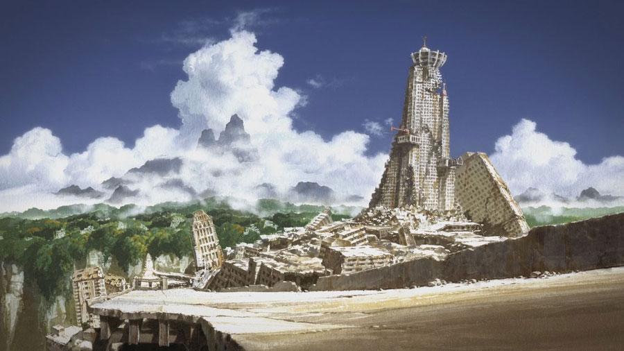 origine-ruines