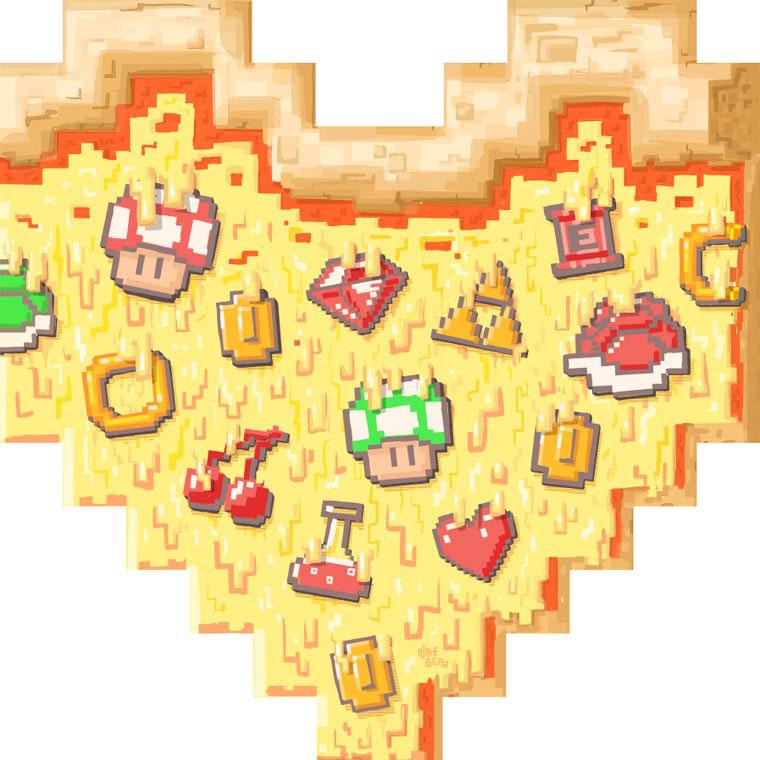pixel-heart-16