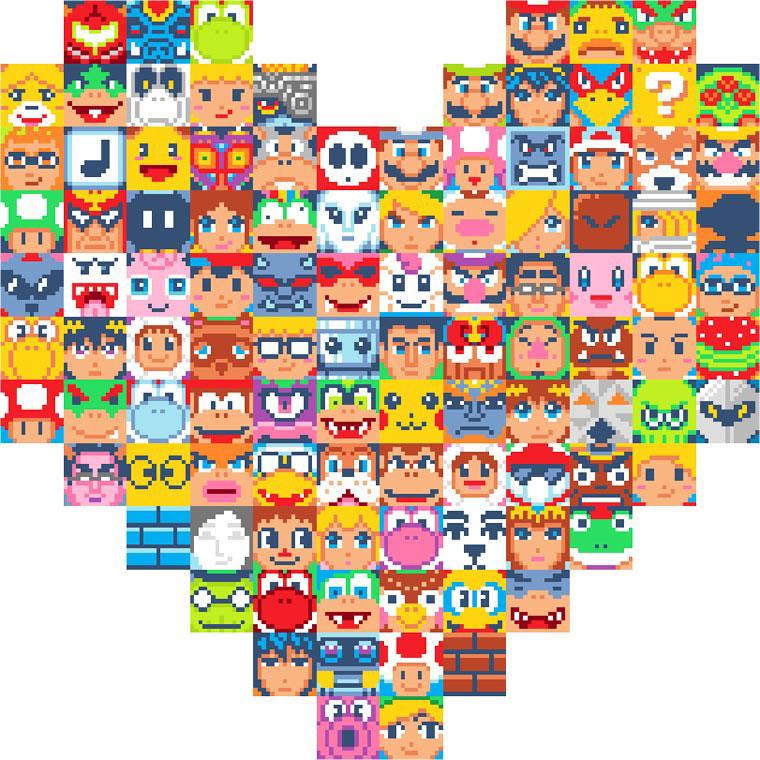 pixel-heart-8