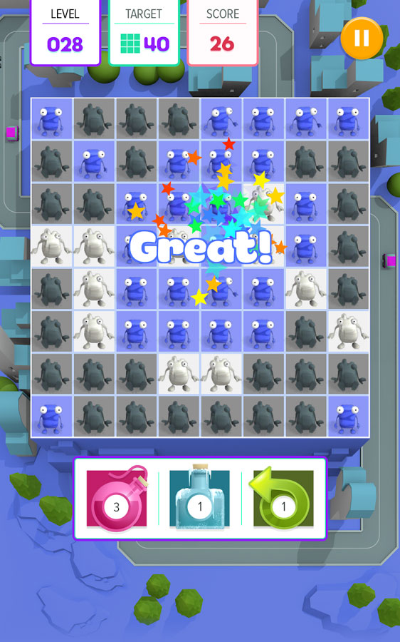 reverse-the-odds-screenshot