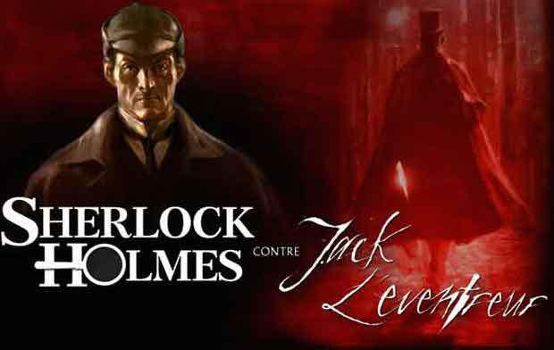 sherlock-jack